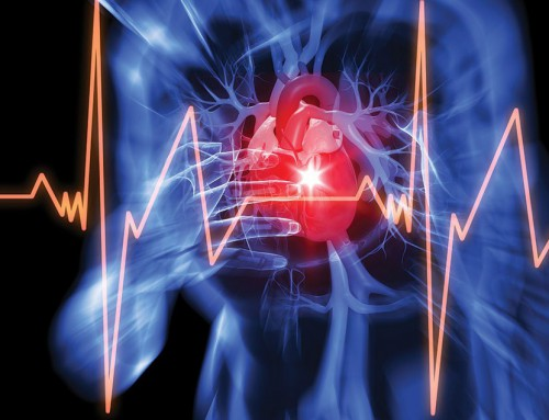 Pilates helps heart attack victims