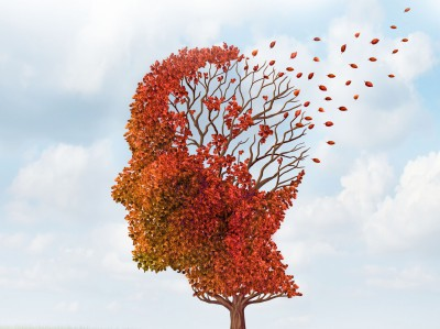 How healthy living can help fight dementia
