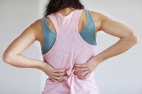 Most Medical Back Pain Treatments are Pointless