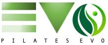 pilatesevo.com Logo
