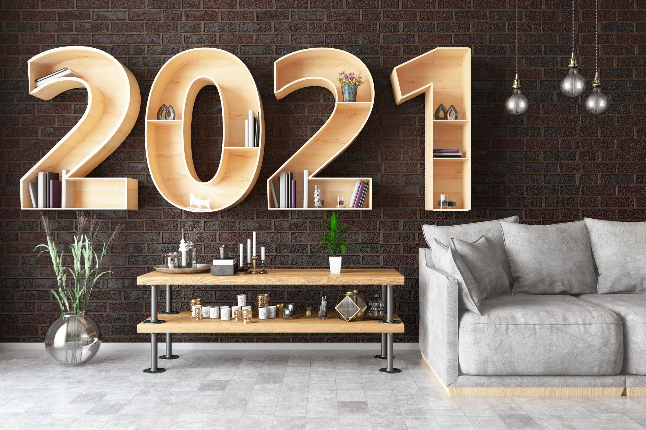How to succeed with your 2021 New Year Resolutions